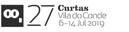 CURTAS Vila Do Condo 6-14 juli